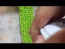 DIY. КАК СДЕЛАТЬ ЖЕВАТЕЛЬНУЮ РЕЗИНКУ HOW TO MAKE BubbleGum