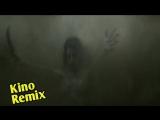 мумия 2017 новинки kino remix мумия vs Кличко 999 ржака юмор самые смешные приколы подборка 2017 фильм мумия 2