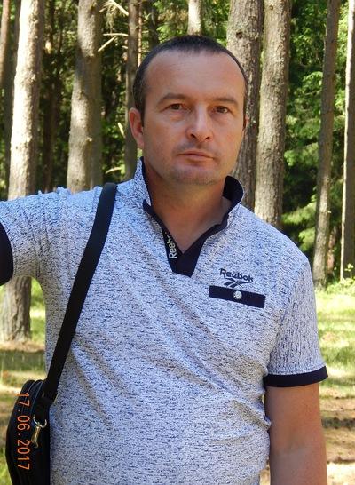 Владимир Хрол