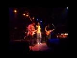 ОБLоМ (Faking LoveБыть с тобой) (Концерт в ТОЧКЕ27.02.2007)