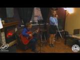 Катя Чехова - В твоих глазах(cover)