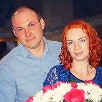 Светлана Фомченкова