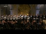 George Frideric Handel - Dixit Dominus, HWV 232