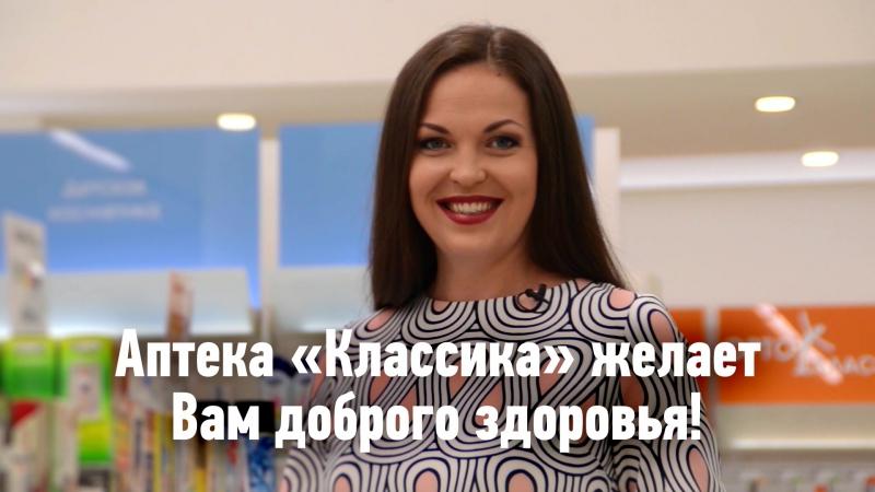 СТС_DR_Klassika_6_1080p