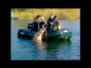Приколы на рыбалке. Смешное видео о рыбаках. Новая подборка за 2015! HD, 720p