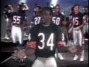 The Chicago Bears Shufflin Crew –The Super Bowl Shuffle