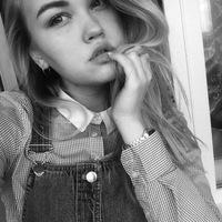 Кристина Толмачева
