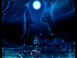 КРАСИВАЯ ПЕСНЯ... ## !!! Алекса Пол – Любовь на расстоянии!!!