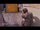Obranná streľba a Norinco 1911 A1 9 mm Parabellum