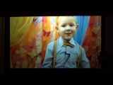 7)Мечты женщины - Ответы детей на вопросы - Что такое весна и о чём мечтают мамы 7.03.2017 (Нижнекамск)
