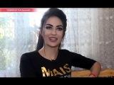 Красивая таджичка мечта казаха-мусульманина