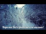 Не большой тест снегохода Ямаха Викинг  Жду мнения спецов