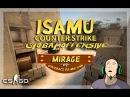 Counter-Strike: Global Offensive - Dotyk Proboszcza vs Tresowanie ruskich