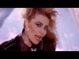 MARIETTA WATERS - Fire And Ice (1986) ...