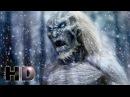 Охота на снежного человека 2011