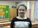 Мирнинская телевизионная компания (МТК) 12.12.17