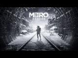 Metro Exodus - The Aurora RU