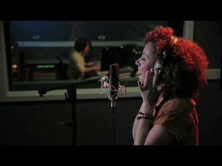 Mixing Vocals: Introducing Nectar 2® | Vocal Production Suite