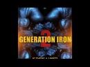 Generation Iron 2 Official Trailer HD. Rich Piana, Kai Greene, Calum Von Moger.