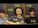 THINGS YOU DIDNT NOTICE IN DAY6 WHAT CAN I DO ACOUSTIC MAKNAE LINE EASTER EGG