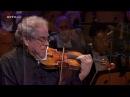 Itzhak Perlman Shindler's List John Williams Los Angeles Philharmonic, Gustavo Dudamel, 30 09 14