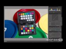 How Color Influences BW Photography: Ep 232: Digital Photography 1 on 1: Adorama Photography TV