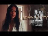 Skye &amp Ward  Dynasty 4x15