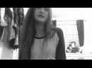 Somethings got a hold on me - christina aguilera (cover)