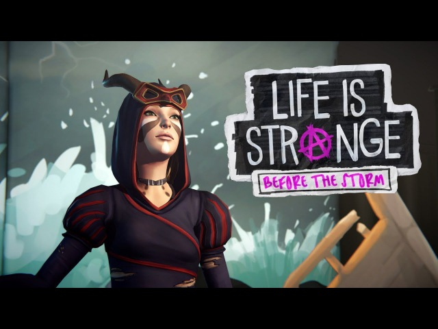 Life Is Strange and Before The Storm VINE COMPILATION 7 Dank memes 2017