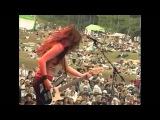 A Perfect Circle Live @ Fuji Rock Festival Proshot HD