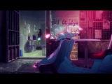 Homesick (Trip-Hop - Vaportrap - Lo-Fi - Electronic Mix)