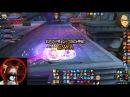 Jade dynasty (Play-BB)guild war Cerebrum vs Tribunal 08.07.17