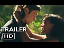 Everything, Everything Trailer 1 (2017) Amandla Stenberg, Nick Robinson Drama Movie HD