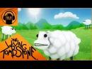 Beep Beep Im a Sheep Remix