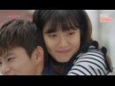 Король шопинга Луи, Shopping King Louie, 쇼핑왕 루이, Syopingwang Rui- клип