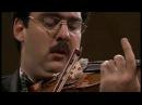 Leonidas Kavakos Korngold Violin Concerto