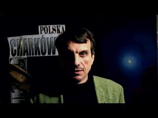 Politolog Oleg Soskin: Zbliża się putinowska armia do Polski z Białorusi Соскин НационалКонсерватизм НародныйКапитализм
