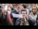 1000 оршанцев вышли на площадь (1)