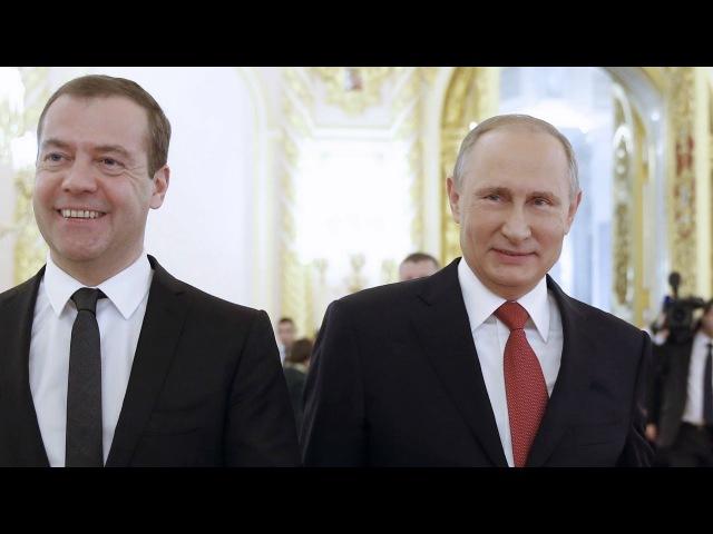 Канец пацяплення паміж Захадам і афіцыйным Менскам? | Евросоюз против репрессий в Беларуси <Белсат>