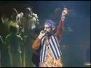 DADO - Dado-Nado (Concert 2000)