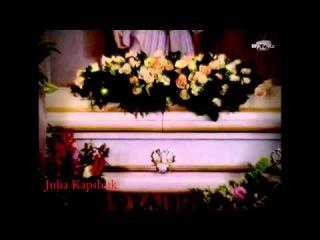 Charmed Зачарованные - Похороны Прю