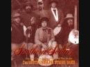 2nd South Carolina String Band: Cumberland Gap