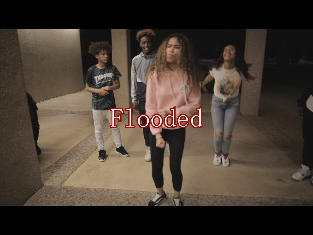 Madeintyo x Rich The Kid - Flooded (Dance Video) shot by @Jmoney1041