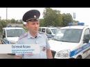 Калининградцы задержаны по подозрению в избиении прохожего и грабеже