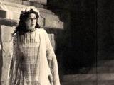 Janet Baker Lucrezia by Haendel