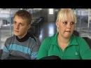 Как ОТКОСИТЬ от Армии ЛАЙФХАК ► Беременна в 16 ◓ Наталья Доброноженко