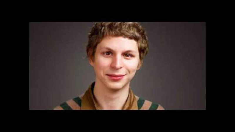 WTF Podcast - MICHAEL CERA