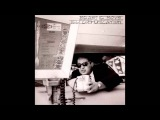 Beastie Boys - Get It Together Ft Q-Tip(Acapella)