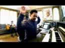 Happy 37th Birthday Mike Shinoda
