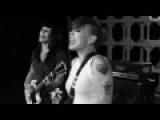 Bad CopBad Cop - Sugarcane (Official Video)
